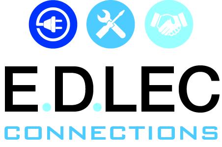 Edelec-idf.fr