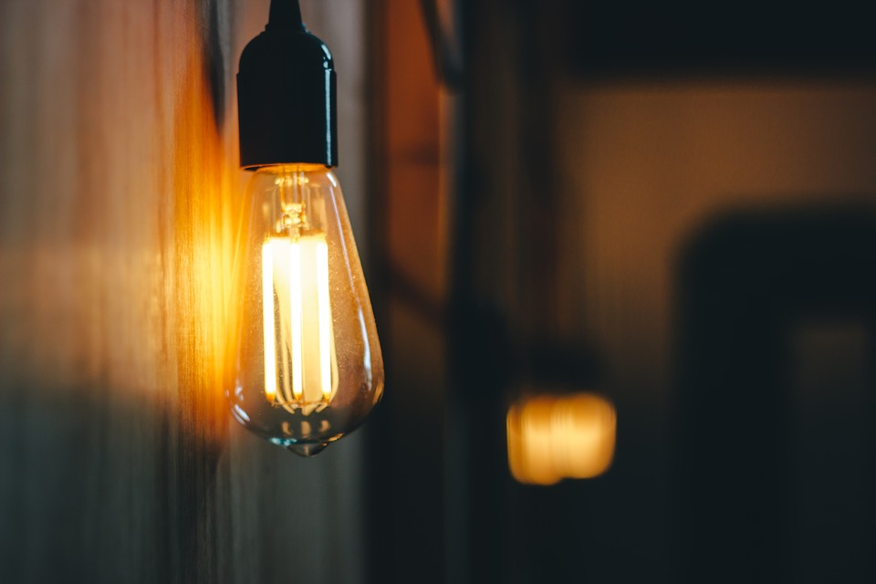 Qu'est-ce que la garantie dommages électriques ?